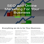 Home SEO and Traffic World 200 x 150