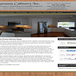 Sarasota Cabinetry Inc 200 x 150